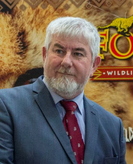 FOTA WILDLIFE PARK HUMBLED BY PUBLIC RESPONSE TO RECENT NEWS COVERAGE